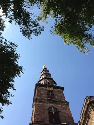 København Domkirke