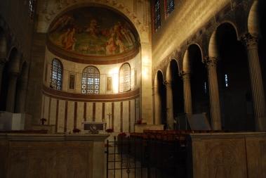 Another Roman Church