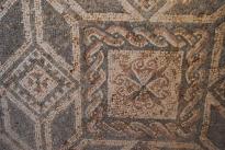 Carthaginian Mosaic