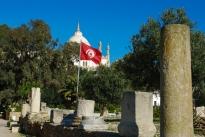 Carthage, Tunisia