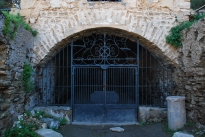 Carthage Amphitheatre